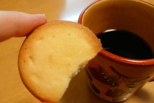 食べなきゃ損?セブン✕ヨックモック共同開発のクッキーが贅沢 – しらべぇ | 気になるアレを大調査ニュース!