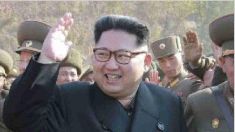 「幹部処刑、間違えてやったかも」金正恩氏が今さら再調査を指示(高英起) - 個人 - Yahoo!ニュース