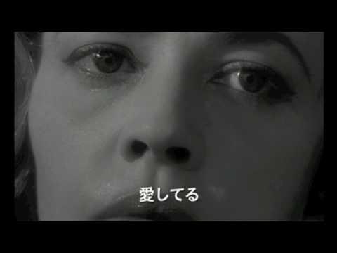映画『死刑台のエレベーター』予告編 - YouTube