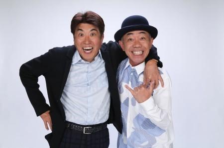 フジ「みなおか」&「めちゃイケ」来春終了 業績不振で大ナタ
