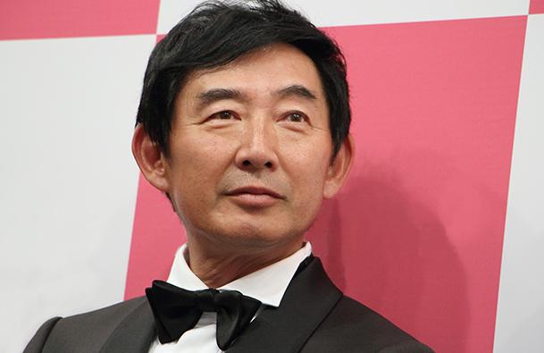 石田純一がギャラを明かす 年間で稼ぐのは約1億円 - ライブドアニュース