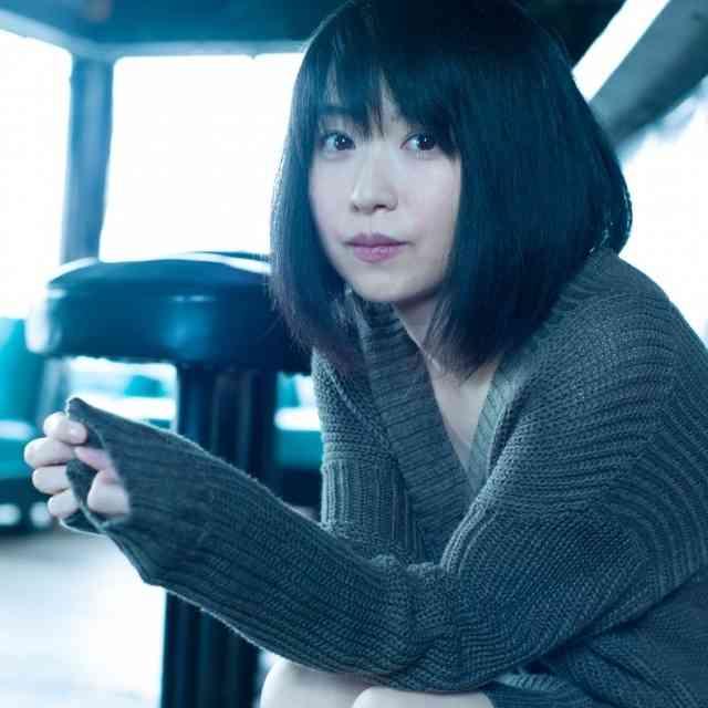 小川範子、本格活動再開に前向き 歌手デビュー30周年ベストに新録音源 (オリコン) - Yahoo!ニュース