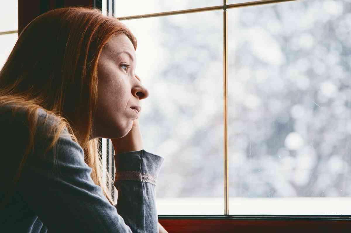 冬季うつ病の特徴・症状 [うつ病] All About