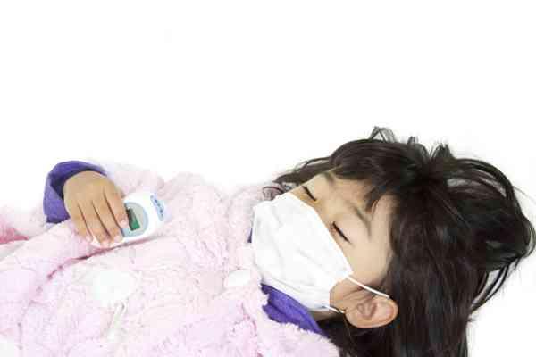 「ワクチンを打ってもインフルエンザになる」―その真相は?