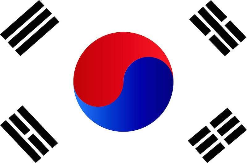 韓国コスメについて