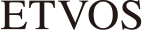 取扱店舗 | 店舗情報 | 国産ミネラルコスメとセラミドスキンケアのエトヴォス(ETVOS)