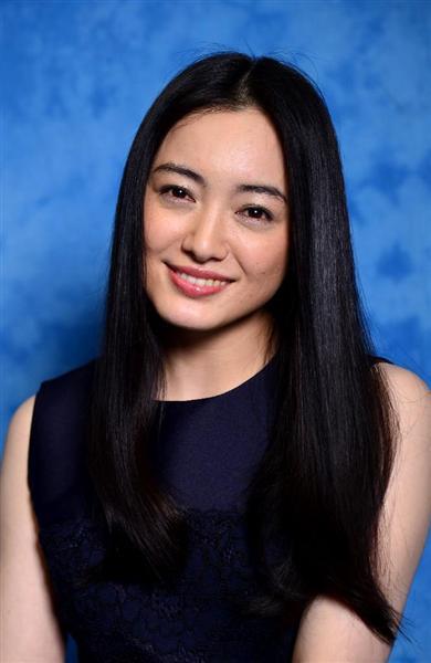 仲間由紀恵は共演者・スタッフからも好かれるほど性格が良すぎる!|