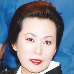 日馬富士より気になる?貴乃花親方の母、藤田紀子の白塗り顔に主婦釘づけ! – アサジョ