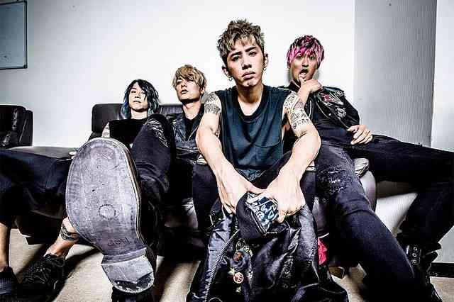 ONE OK ROCKのTakaが解散したSMAPに言及「凄いよね本当に」