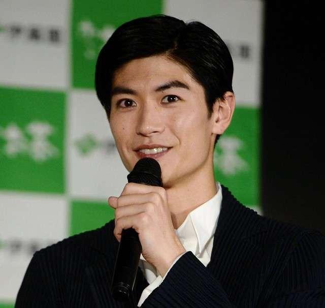 菅原小春と破局報道の三浦春馬 イベントで意味深なコメント - ライブドアニュース