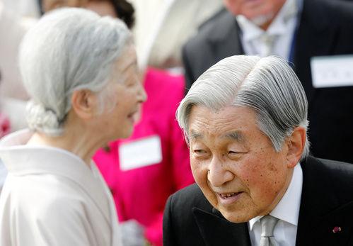京都人えげつな…「天皇 退位後は京都に住むべきどす」に避難殺到 - NAVER まとめ