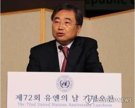 韓国若者の就職難 日本市場での解決模索へ=外務次官きょう訪日 (聯合ニュース) - Yahoo!ニュース