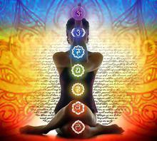 瞑想への質疑応答 2:かんながら