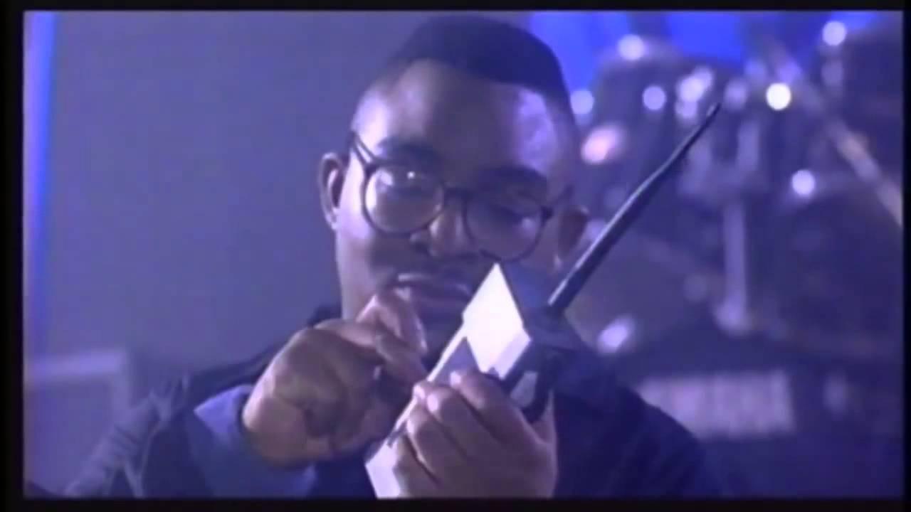 KLF - 3 A.M.  Eternal 1991 - YouTube