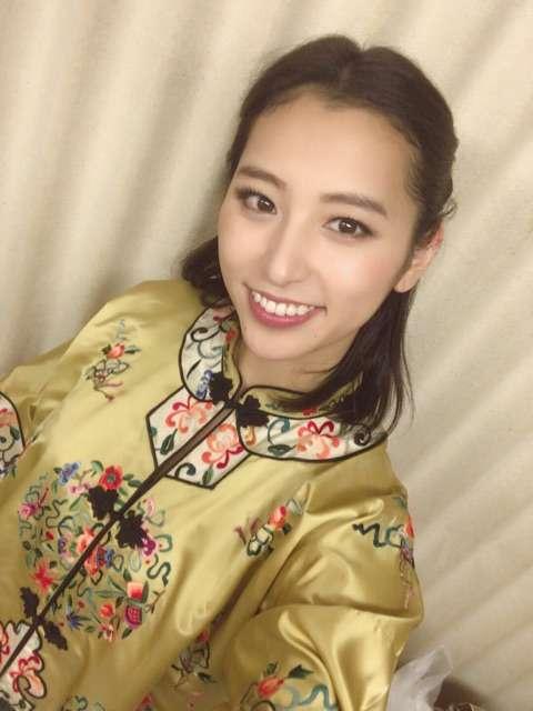 ZOZOTOWN前澤友作社長が蜜愛する17歳下の美人女優