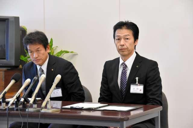 愛知の教諭、小2児童の頭を黒板にぶつける 5人に体罰:朝日新聞デジタル