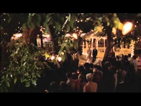 Pat Metheny Film Scores: Fandango - YouTube