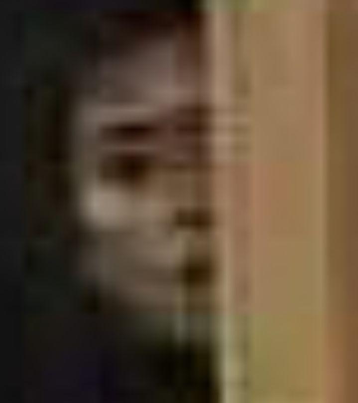 【画像・動画】実際テレビに映った心霊・放送事故など - NAVER まとめ