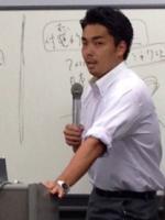 倉持 麟太郎弁護士(弁護士法人Next) - 弁護士ドットコム