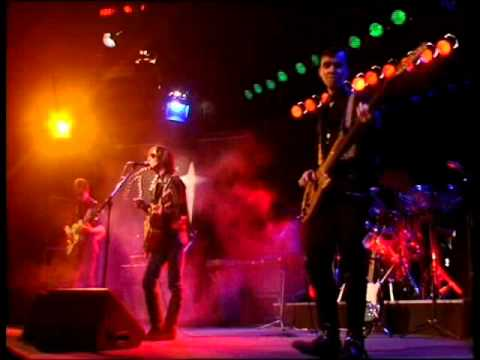 Aztec Camera - Walk Out To Winter (OGWT) - YouTube