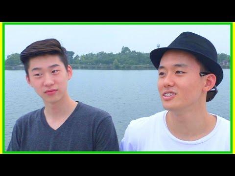 なぜ韓国人男性の間で、ベトナム人女性が人気なのか?【韓国の反応】 - MULTILINGIRL♪