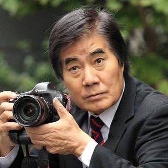 一眼レフカメラ・ミラーレスカメラのおすすめを教えて下さい!