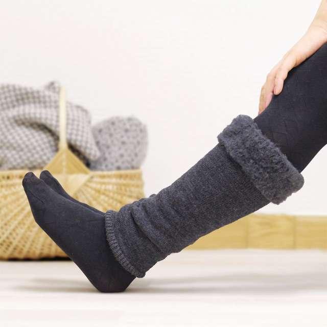 室内の防寒対策について