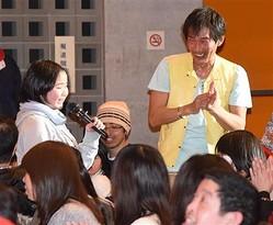 薬物逮捕からリハビリ中 元「うたのお兄さん」杉田光央氏の現在