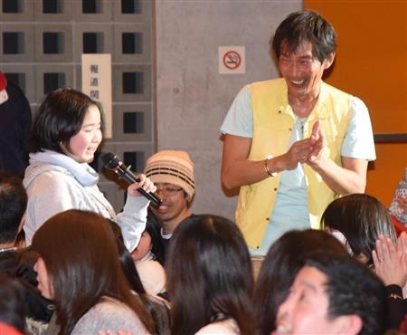 薬物逮捕からリハビリ中 元「うたのお兄さん」杉田光央氏の現在 - ライブドアニュース