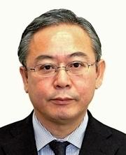 嵐・桜井さん父、電通執行役員に 内部統制機能を強化 (朝日新聞デジタル)のコメント一覧 - Yahoo!ニュース