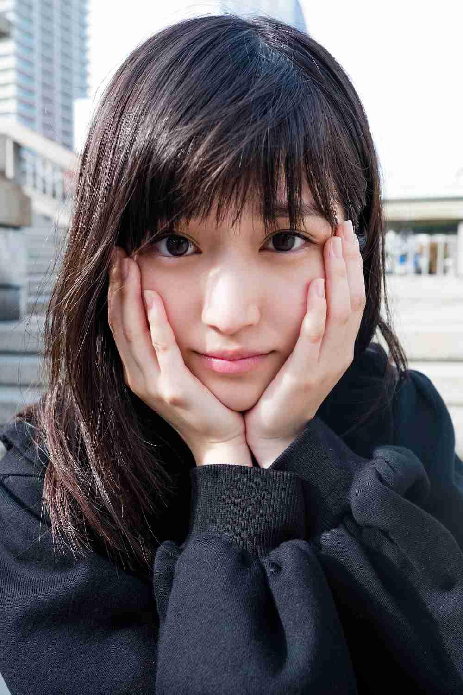 福本莉子の画像 p1_23