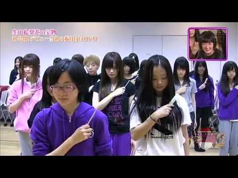 【乃木坂46】生駒「ブスだろうが!!!」 - YouTube