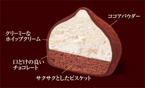 明治の冬チョコ菓子「ポルテ」、1月に製造終了していた 発売から20年以上 ファンから悲しみの声も