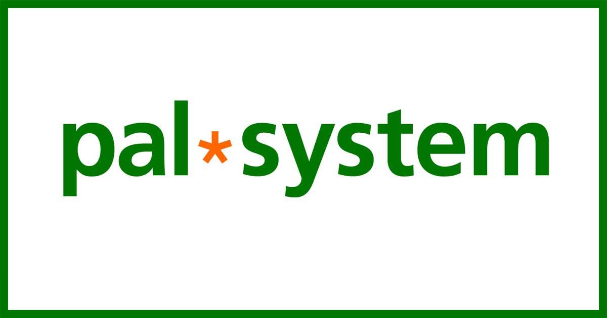 パルシステムは生協です|パルシステムとは|生協(コープ/COOP)の宅配パルシステム