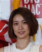 大島優子、先月渡米しNY留学!期間は1年 語学と本場のエンタメ学ぶ