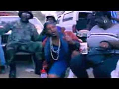 Les Nubians - Makeda - YouTube