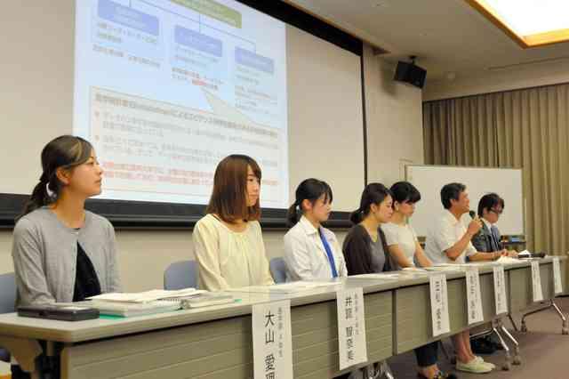 女性の月経前症状の重さ、「指の長さ」と相関関係?:朝日新聞デジタル