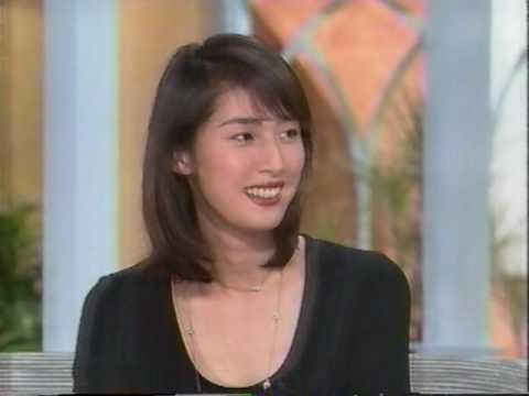 tetsukonoheya yuki  amami  (2/6) - YouTube