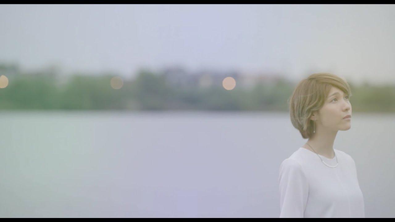 ハルカトミユキ 『手紙』(映画『ゆらり』主題歌) - YouTube