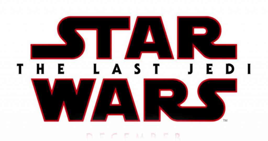 映画『スター・ウォーズ』さらなる3部作の製作が決定!脚本・監督は『最後のジェダイ』ライアン・ジョンソン | THE RIVER