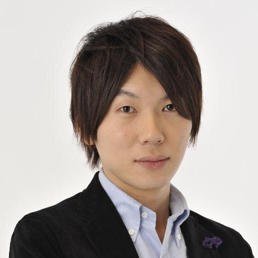 社会学者・古市憲寿さん「テレビで合唱している中学生の顔の造形が辛い」「なぜ整形が一般的にならないのか」→炎上