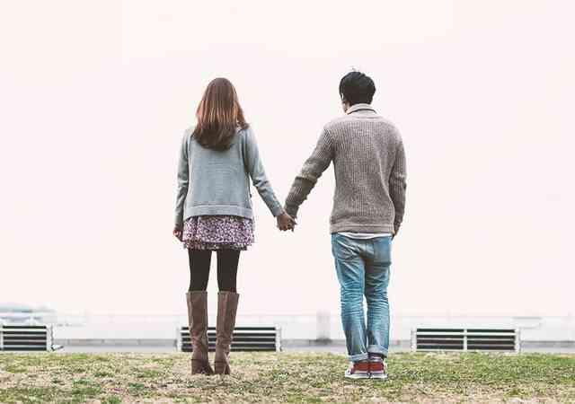 初デートのお会計ってどうするべき?【本音調査】