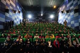 人気映画のほぼすべてで興行収入水増し、専門家が警告―中国- 記事詳細|Infoseekニュース
