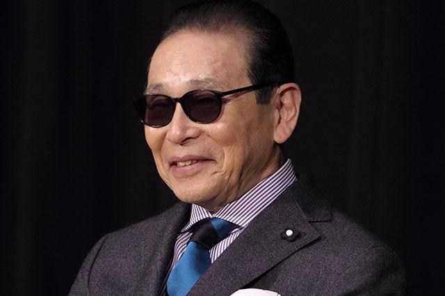 爆笑問題の田中裕二「笑っていいとも!」放送後のタモリの姿を明かす - ライブドアニュース