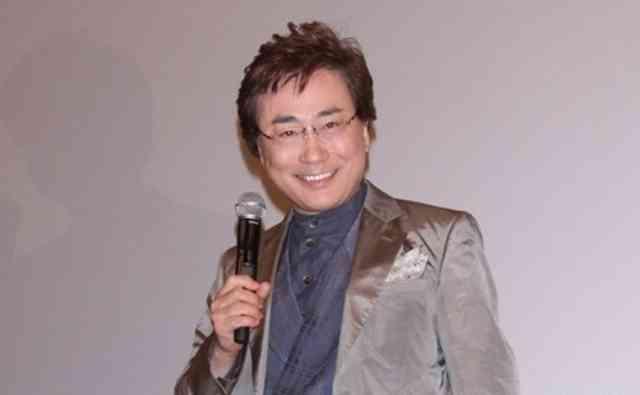 高須克弥氏「米美容外科学会から追放」との声明に「誤報」と反論