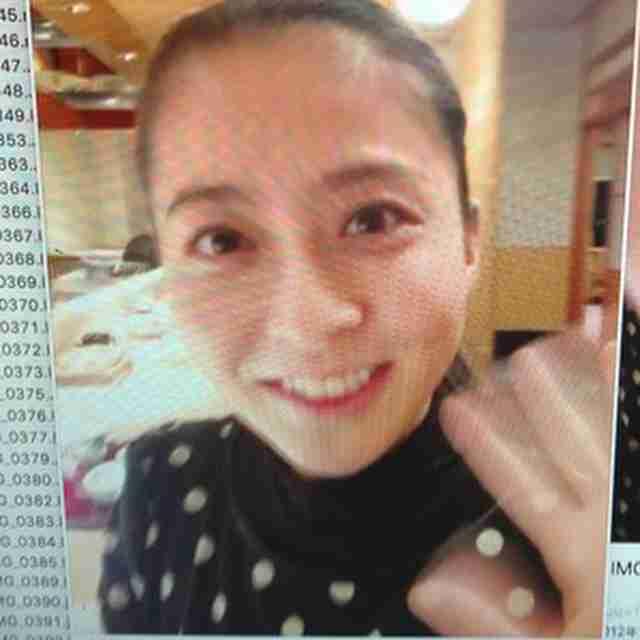 小林麻央さん、市川海老蔵インスタに久々「登場」 ファン感涙「本当に美しい」「素敵な写真」