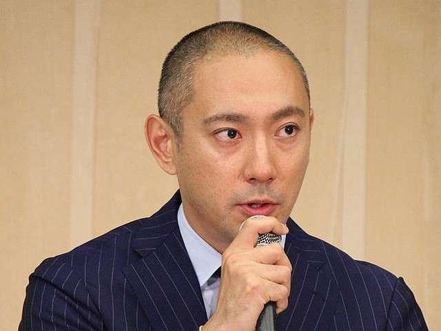 市川海老蔵 Instagramに小林麻央さんの写真投稿し反響 - ライブドアニュース
