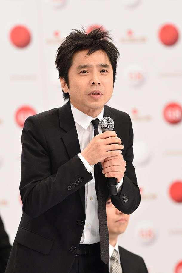 宮本浩次 (エレファントカシマシ)の画像 p1_24