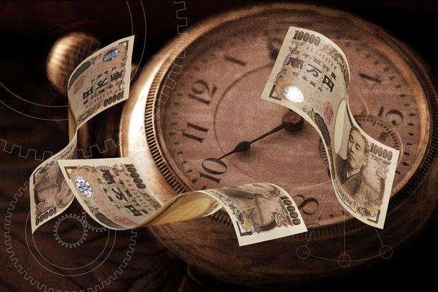 時給換算いくらですか?(月給、時間給問わず)
