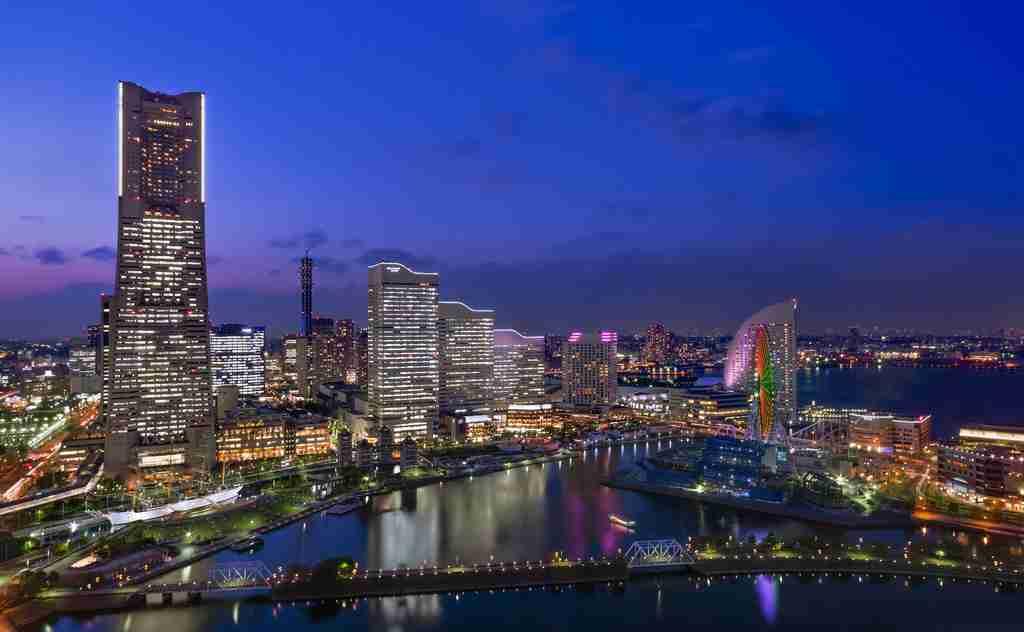 高層ビル、高層マンションの健康への影響